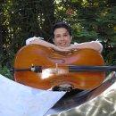 130x130 sq 1302559593622 cellosculpture2