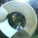 130x130 sq 1302559609747 karensculpture