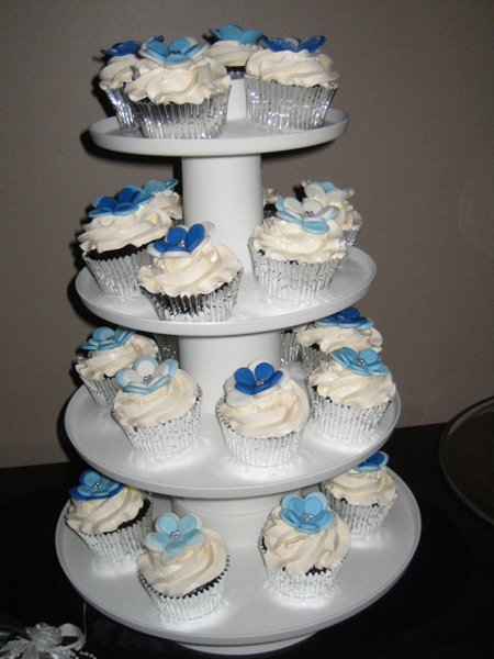 wedding cake vancouver bc picture cakes ltd vancouver bc wedding cake 26755