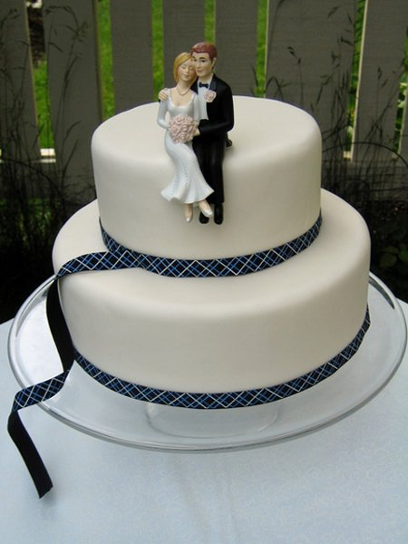 wedding cake bakeries vancouver bc picture cakes ltd vancouver bc wedding cake 21901