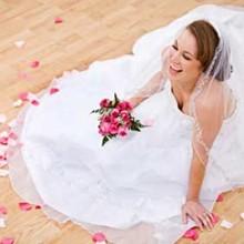 220x220 sq 1298476301203 bride