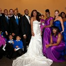 130x130 sq 1363069563019 jamie.amil.wedding611l