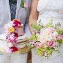 130x130 sq 1452149124184 bl wedding 0167