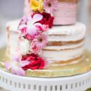 130x130 sq 1452149152726 bl wedding 0189