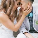 130x130 sq 1452149335471 bl wedding 0239