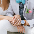 130x130 sq 1452149372072 bl wedding 0249