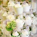 130x130 sq 1288918511273 cupcake2