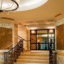 130x130 sq 1274183961283 staircase