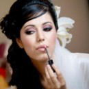 130x130 sq 1425606858062 makeup