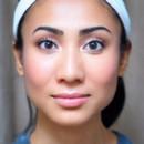 130x130 sq 1425607032094 lola close up   no makeup makeup look