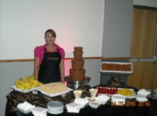 220x220 1274193597343 chocolateevent003