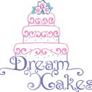 130x130 sq 1291766881705 dreamcakeslogo