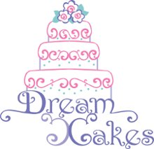 Dream Cakes photo