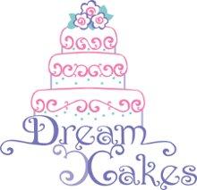 220x220 1291766881705 dreamcakeslogo