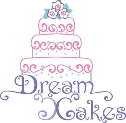 photo 1 of Dream Cakes
