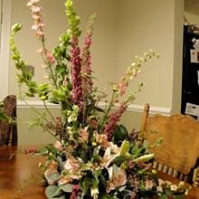 220x220 sq 1274226243818 flowerpics