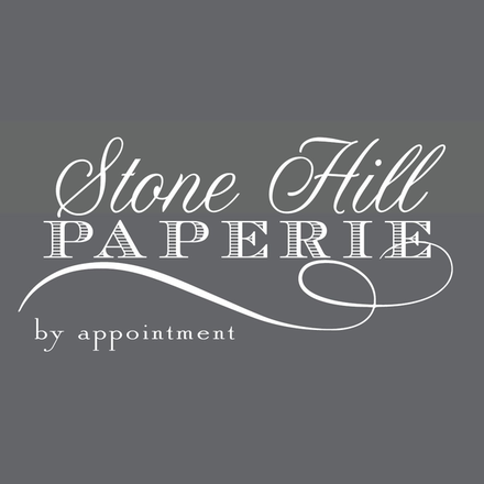 Stone Hill Paperie