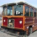 130x130 sq 1274276302663 trolley5500a4