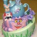 130x130 sq 1303839876323 cake