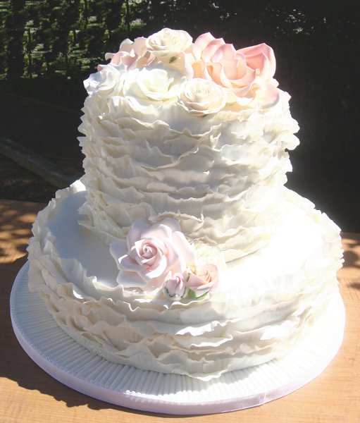 long island wedding cakes sugar sugar custom cakes island wedding cakes 16934