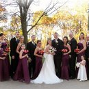 130x130_sq_1343851684667-digiralamohinsonbridalparty