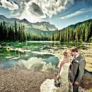 130x130_sq_1400699562441-j-and-s-wedding-3656fhd