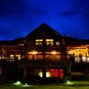 130x130_sq_1400699722460-fernie-island-lake-lodge-wedding-photograph4