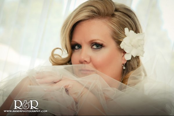photo 44 of Bliss Makeup Artistry