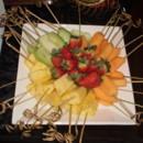 130x130 sq 1431126933458 fresh fruit skewer