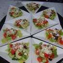 130x130 sq 1431126948203 greek salad
