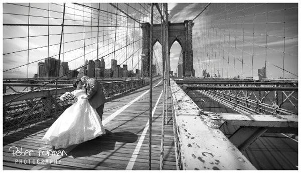 peter forman photography photography brooklyn ny