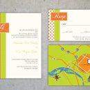 130x130 sq 1287528457201 invitationportfolio6