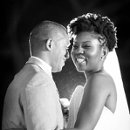 130x130_sq_1327358281591-cavenandrewedding4