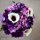 130x130 sq 1327358326888 caveneandreweddingflowers11
