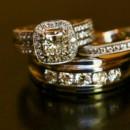 130x130 sq 1415836417780 emmy rings