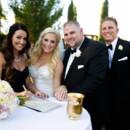 130x130 sq 1415836471497 emmy marriage license