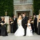 130x130 sq 1415836488360 emmy bridal party
