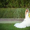 130x130 sq 1415836569199 holly bridal