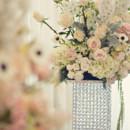 130x130 sq 1415836660382 dk wedding 2014 0246