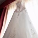 130x130 sq 1415885364640 316 kathy and bao wedding