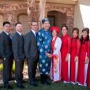 130x130 sq 1415885379139 280 kathy and bao wedding