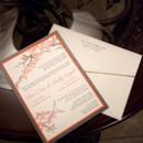 130x130 sq 1415885424334 576 kathy and bao wedding