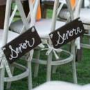 130x130 sq 1415885561301 katie senor  senora chairs