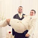 130x130 sq 1415885710633 dk wedding 2014 0538