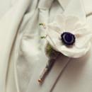130x130 sq 1415885761169 dk wedding 2014 0129