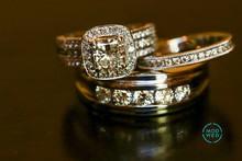 220x220 1417535101750 emmy rings
