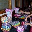 130x130 sq 1321067297342 candybuffet2