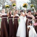 130x130 sq 1349093826922 bride2