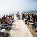 130x130 sq 1459299638813 beach wedding vwiley2