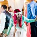 130x130 sq 1459299640546 dance yeah